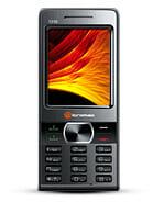 Micromax X310 Price in Pakistan