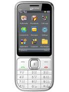 Micromax X321 Price in Pakistan