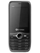 Micromax X330 Price in Pakistan