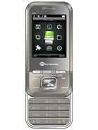 Micromax X490 Price in Pakistan