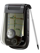Motorola A1600 Price in Pakistan