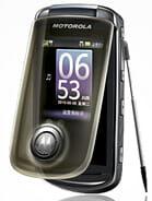 Motorola A1680 Price in Pakistan