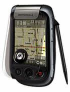 Motorola A1800 Price in Pakistan