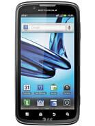Motorola ATRIX 2 MB865 Price in Pakistan