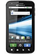 Motorola ATRIX 4G Price in Pakistan