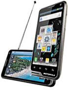 Motorola ATRIX TV XT682 Price in Pakistan