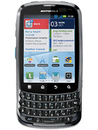 Motorola Admiral XT603 Price in Pakistan