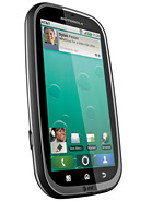 Motorola BRAVO MB520 Price in Pakistan