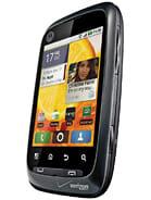 Motorola CITRUS WX445 Price in Pakistan