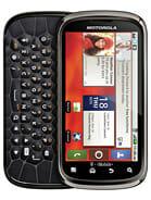 Motorola Cliq 2 Price in Pakistan