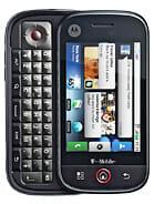 Motorola DEXT MB220 Price in Pakistan