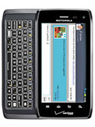Motorola DROID 4 XT894 Price in Pakistan