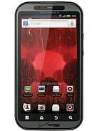 Motorola DROID BIONIC XT865 Price in Pakistan