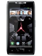 Motorola DROID RAZR XT912 Price in Pakistan
