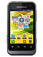 Motorola Defy Mini XT321 Price in Pakistan