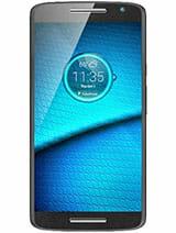Motorola Droid Maxx 2 Price in Pakistan