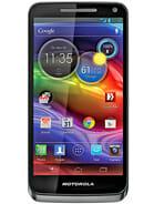 Motorola Electrify M XT905 Price in Pakistan
