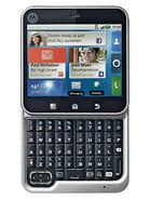 Motorola FlipOut Price in Pakistan