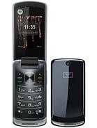 Motorola GLEAM Price in Pakistan