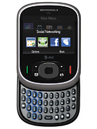 Motorola Karma QA1 Price in Pakistan
