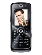 Motorola L800t Price in Pakistan