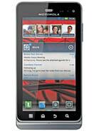 Motorola MILESTONE 3 XT860 Price in Pakistan