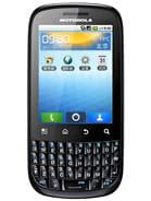 Motorola MOTO XT316 Price in Pakistan