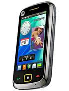 Motorola MOTOTV EX245 Price in Pakistan