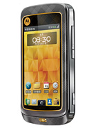 Motorola MT810lx Price in Pakistan