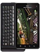 Motorola Milestone XT883 Price in Pakistan