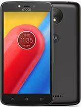 Motorola Moto C Price in Pakistan