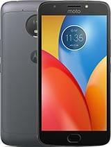 Motorola Moto E4 Plus (USA) Price in Pakistan