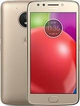 Motorola Moto E4 (USA) Price in Pakistan