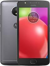 Motorola Moto E4 Price in Pakistan