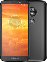 Motorola Moto E5 Play Go Price in Pakistan