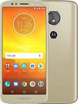 Motorola Moto E5 Price in Pakistan