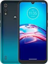 Motorola Moto E6s (2020) Price in Pakistan