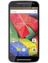 Motorola Moto G 4G Dual SIM (2nd gen) Price in Pakistan