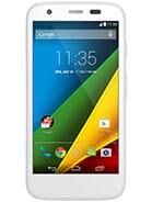 Motorola Moto G 4G Price in Pakistan