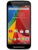 Motorola Moto G Dual SIM (2nd gen) Price in Pakistan