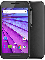 Motorola Moto G Dual SIM (3rd gen) Price in Pakistan