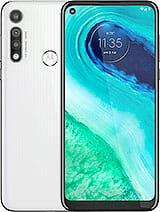Motorola Moto G Fast Price in Pakistan