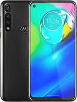 Motorola Moto G Power Price in Pakistan
