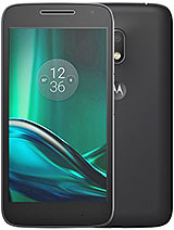 Motorola Moto G4 Play Price in Pakistan