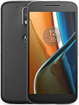 Motorola Moto G4 Price in Pakistan