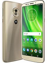 Motorola Moto G6 Play Price in Pakistan