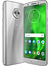 Motorola Moto G6 Price in Pakistan
