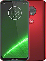 Motorola Moto G7 Plus Price in Pakistan