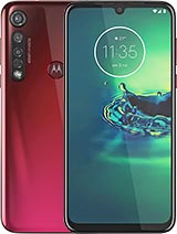 Motorola Moto G8 Plus Price in Pakistan