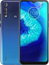 Motorola Moto G8 Power Lite Price in Pakistan
